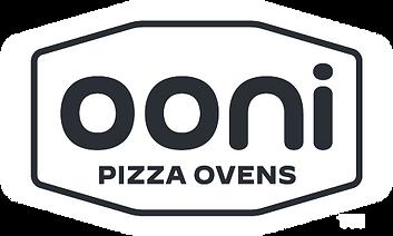 Ooni Pizza Ovens Logo-2021_White.png