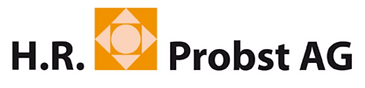 H.R. Probst AG