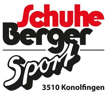 Berger Sport