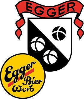 egger.jpeg
