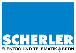 Scherler.PNG