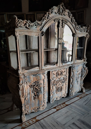 ornate cabinet.jpg