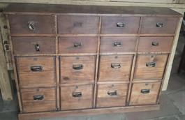 16 drawer sideboard.jpg