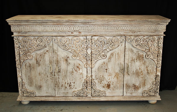 carved buffet 21gr16