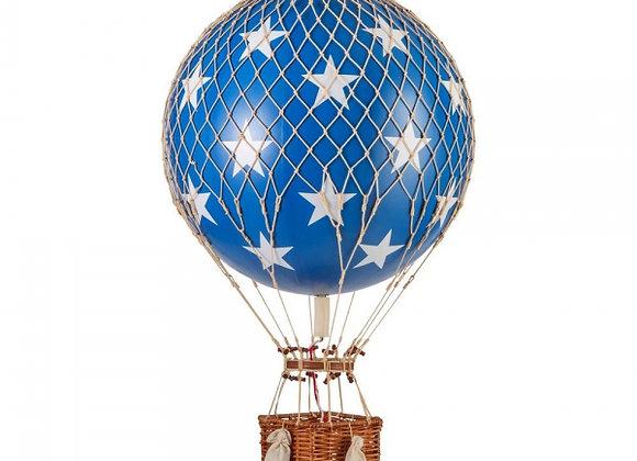Royal Aero balloon