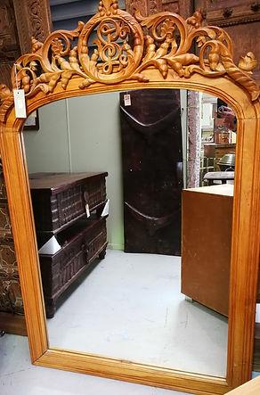 mirror (1)_edited.jpg