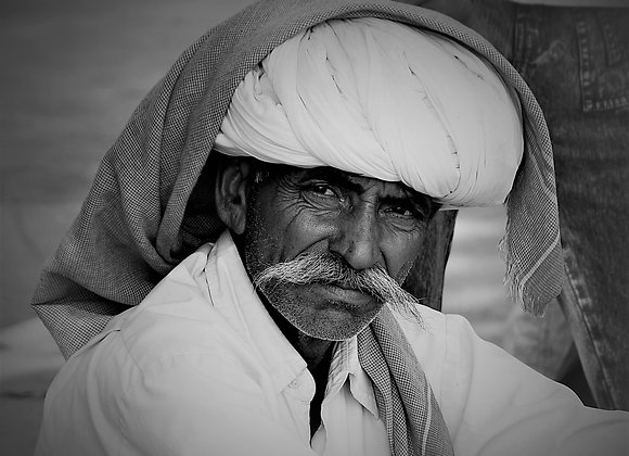 Jaipur farmer sm format