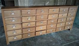 30 drawer sideboard.jpg