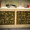 Thumbnail: Large recycled sideboard