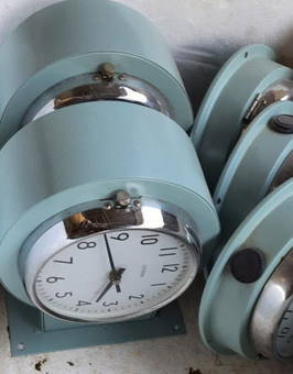 double sided seiko ships clocks.jpg
