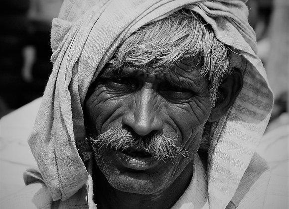 Jaipur laborer small