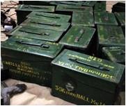 ammo boxes.jpg