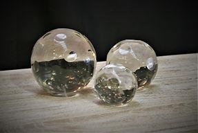 glass balls.JPG