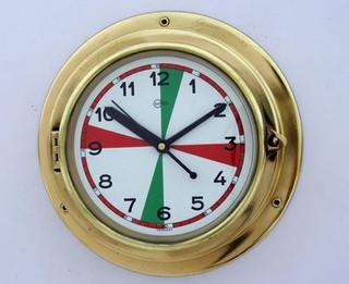 german ships clock.jpg