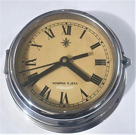 kompas clock marine.jpg