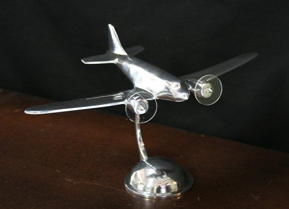 Desktop DC-3