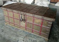 large brass blanket box.jpg