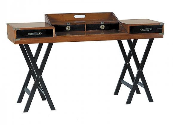 Palmer Desk