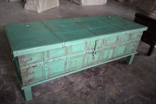 green blanket box.jpg