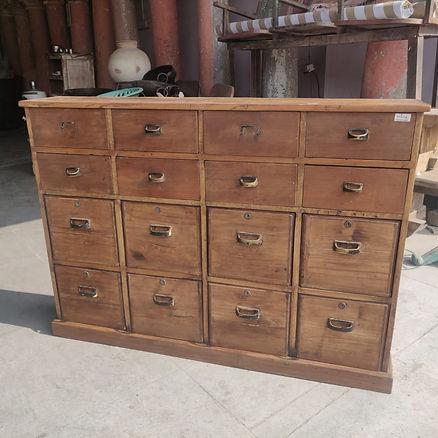 Appu multi drawer.jpg