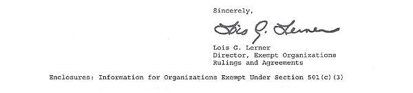 Page 2 IRS.jpg