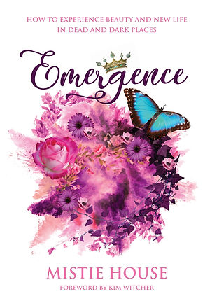 Emergence Official CoverComp3_210126_155
