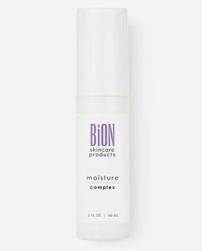 bion-moisture-complex_kopio_3144dadb-b08