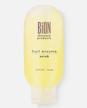 bion_fruitenzymescrubvarjolabel_1024x102