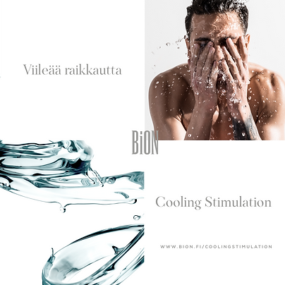 CoolingStimulation.PNG