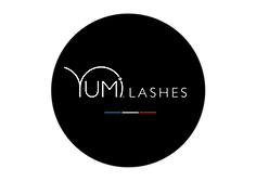 Yumi_Lashes-Noir.png
