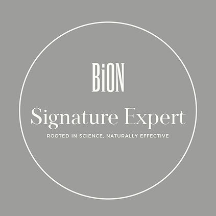 Harma - Signature Expert logo.JPG