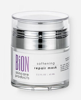 softening_repair_mask_harmaa_bion_1024x1