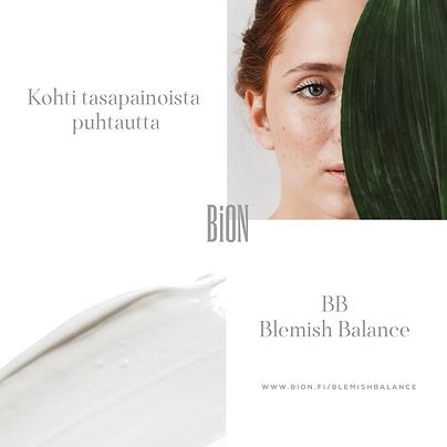 Blemish Balance.PNG