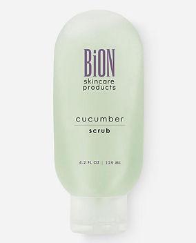 bion_cucumberscrubvarjolabel_1024x1024@2