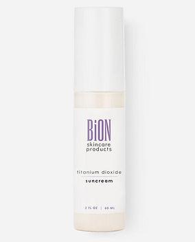 bion-titanium-dioxide-suncream_kopio_102