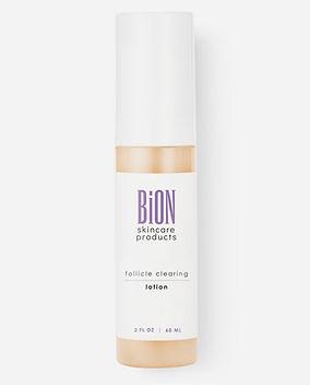 bion-follicle-clearing-lotion+kopio.jpg