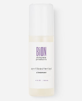 bion-antibacterial-cleanser.jpg