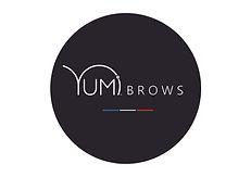 Yumi-Brows-Noir.jpg