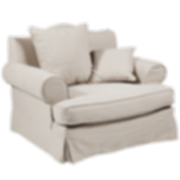 armchair_PNG7051 (Copy).png