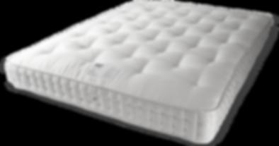 mattresse_PNG63228.png