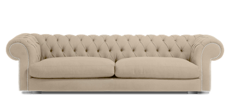 sofa_PNG6942.png