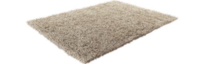 carpet_PNG48 (Copy).png
