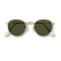 RAYBAN ROUND RB3447 001 2.png