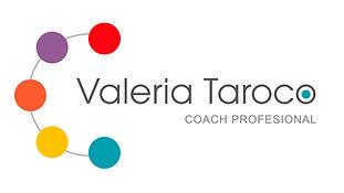 Valeria Taroco Coach Profesional