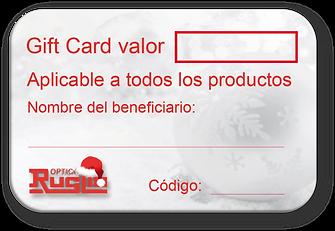 Gift Card dorso.png