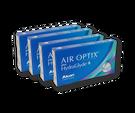 AIR OPTIX HYDRAGLADE 4x3 1 - OPTICA RUGL