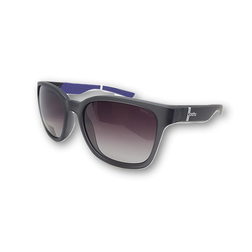 OAHU POLARIZED SOLEDAD C5