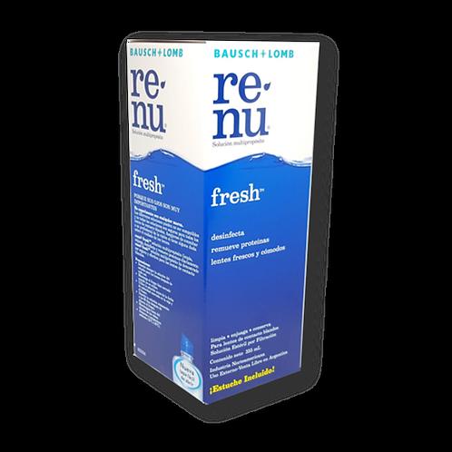 RENU FRESH 355 ml