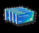 AIR-OPTIX 4x3 -1---OPTICA-RUGLIO.png