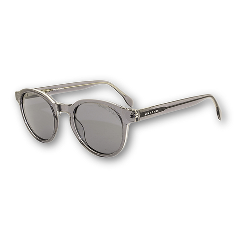 MYTHO EYEWEAR MT7000 C3